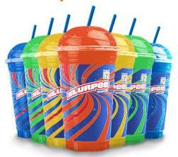 [Image: slurpee-drinks.jpg]